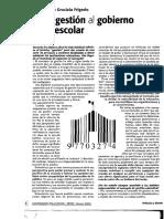 Frigerio_de_la_gestion_algobierno_de_lo_escolar (1).pdf