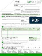 AAT Booking Form 2016 002