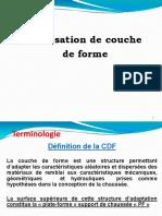 2cours_GTR.pdf;filename_= UTF-8''2cours GTR