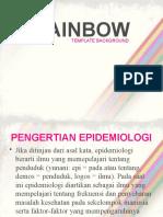 ppt epidemiologi.pptx