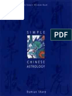 Simple Chinese Astrology.pdf