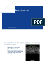 Integration Basic Test v.1.PDF