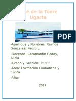 José de la Torre Ugarte1.docx