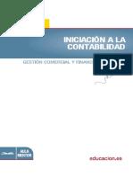 iniciacion_contabilidad