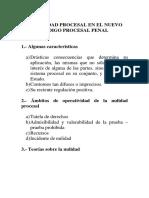La Nulidad Procesal en El Nuevo Código Procesal Penal 4055_diplomado