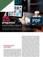 26 Preguntas Libro Digitales