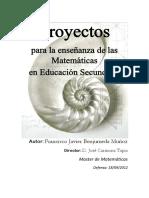 TFM_Proyectos_Matemáticas_Secundaria_Benjumeda.pdf