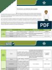 08_Clasificacion_empresas_en_Colombia.pdf