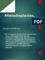 Anemia mieloptísica.pptx