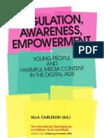 Regulation Awareness Empowerment