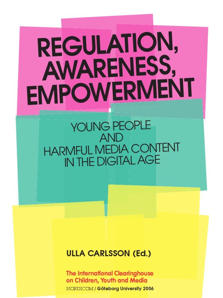 Svt1 rapport sexual harassment