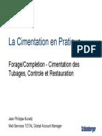 ifp-cimentation-pratique-level-1.pdf