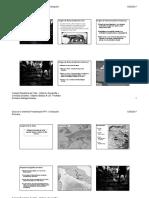 Guía PPT La Civilización Romana