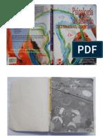 Psicología del desarrollo de la infancia a la adolescencia - Diane Papalia.pdf