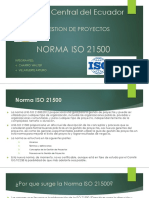 Norma ISO 21500.pdf