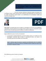 Resumen Trabajo Social Con Comunidades Capitulo 4 Modelos Teoricos y Campos de Intervencion en El Ambito Comunitario Reflexiones Sobre Una Experiencias de Trabajo Comunitario en Mexicorn