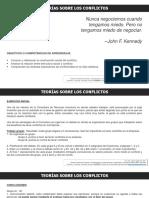 Teoria de los conflictos_Capitulo 1.pdf