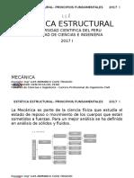 MECANICA - VECTORES