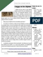 SEexEleph.pdf