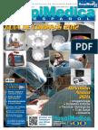 Revista Médica Agosto 2012.pdf