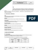 PEL 077 - Recolha de amostras.pdf