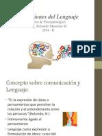 Psicopatología del lenguaje.pdf