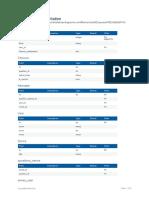 QuickDBD-New File.pdf