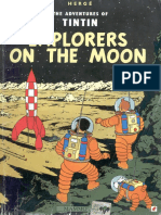 17_Tintin_and_the_Explorers_on_the_Moon.pdf
