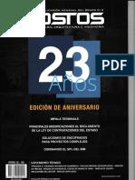 REVISTA COSTOS MES DE ABRIL 2017.pdf