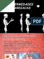 Exposición cc1(1)