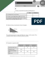 tema 10 mates.pdf