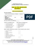 Carta de Recomendação_Geofísica_0.doc