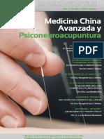 2º-número-revista.pdf