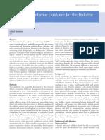 G_BehavGuide1.pdf