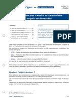 53_evaluation_des_savoirs_et_savoir_faire_acquis_en_formation_cle61a146.pdf