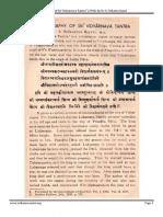 S. SriKantha Sastra- Iconography of Sri Vidyarnava Tantra