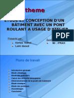 14761191-Presentation1.ppt