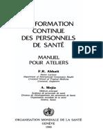 9242542202_fre.pdf