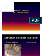 Materiales Dielectricos Parte 2
