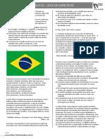 socio-01.pdf