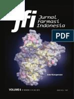 JFI 6.4 iregway
