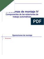 2.3-Sistemas de montaje. Componentes estación.pdf