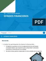 Finanzas 1 2016.pdf