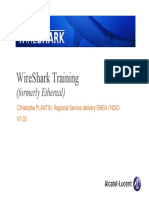 01b - Wireshark Training.1.03_ALU