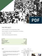 thesispresentation2013-131203072418-phpapp02.pdf