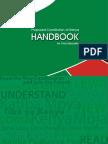Kenyas Proposed Draft Constituiton 2010
