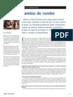 Test Del Paisaje Boffa Guberman PDF