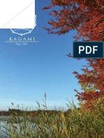 55 Kagami_Fall2015_006