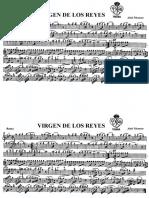 virgen de los reyes.pdf