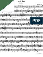 Trompeta 1ª en Sib.pdf